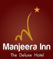 Manjeera Inn